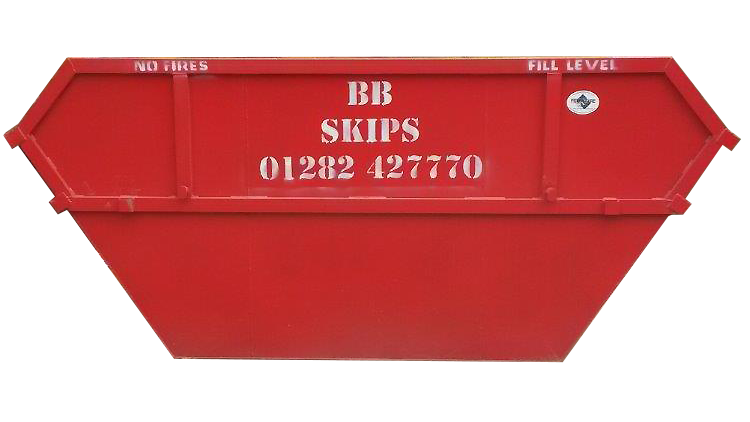 Skip Hire Services with BBS Skip Hire and Waste Management Services